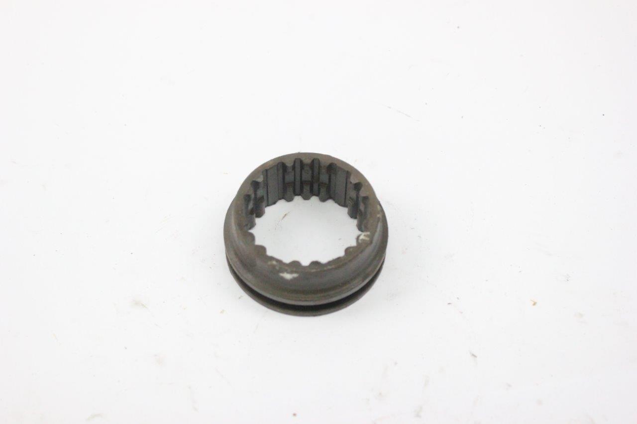 gearbox gear sleeve