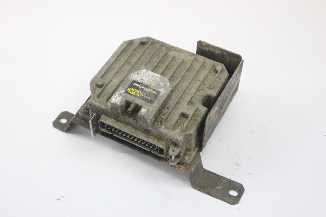 engine ignition ECU