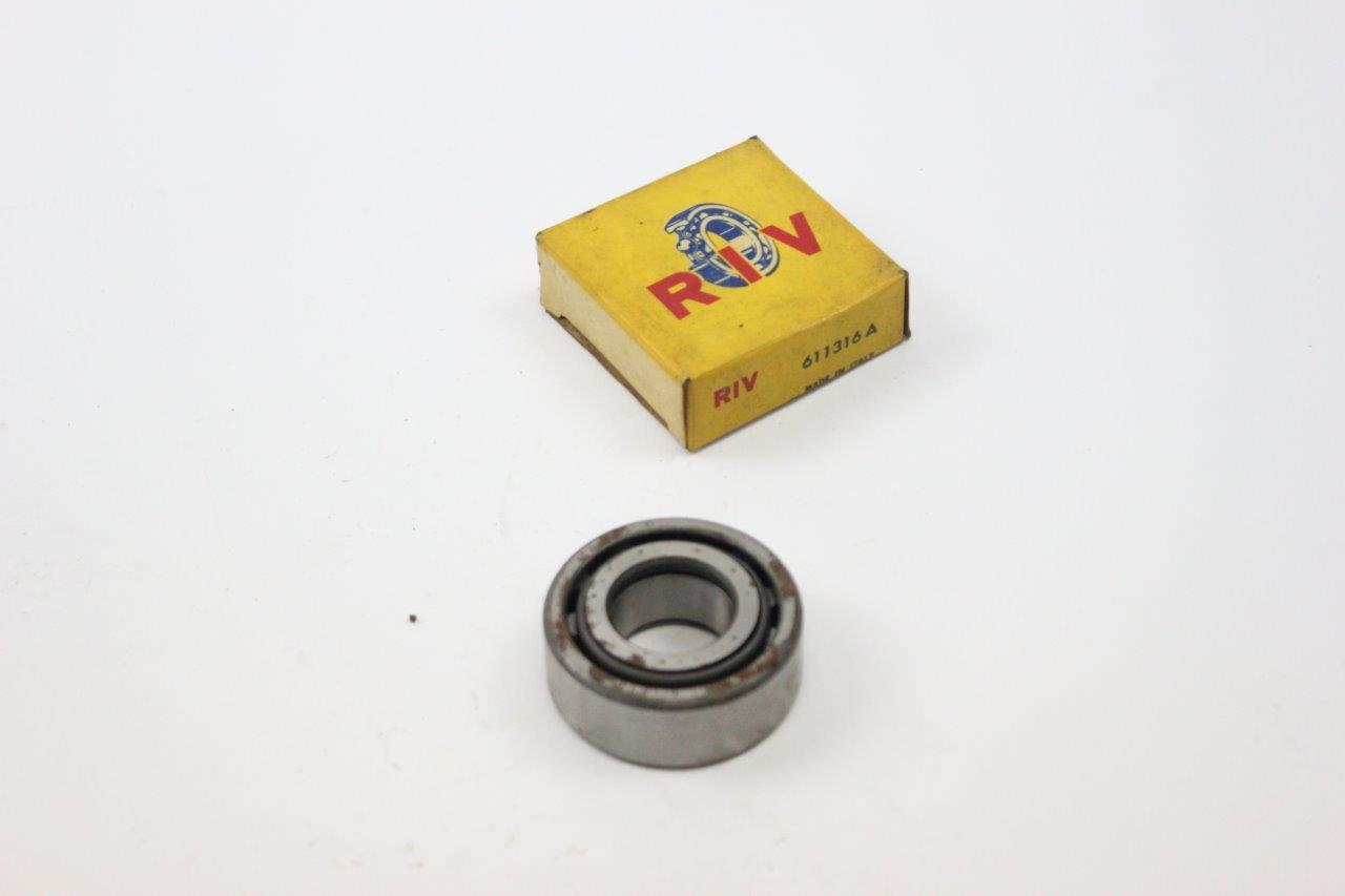 transmission shaft bearing