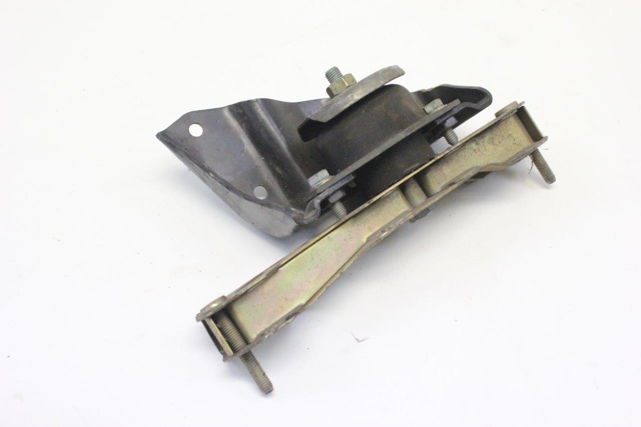 transmission bracket