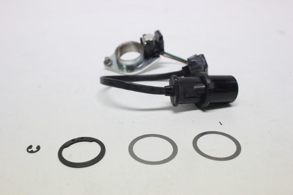 ignition distributor sensor
