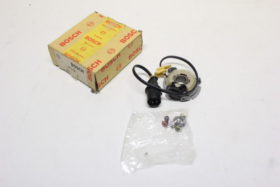 ignition distributor repair kit
