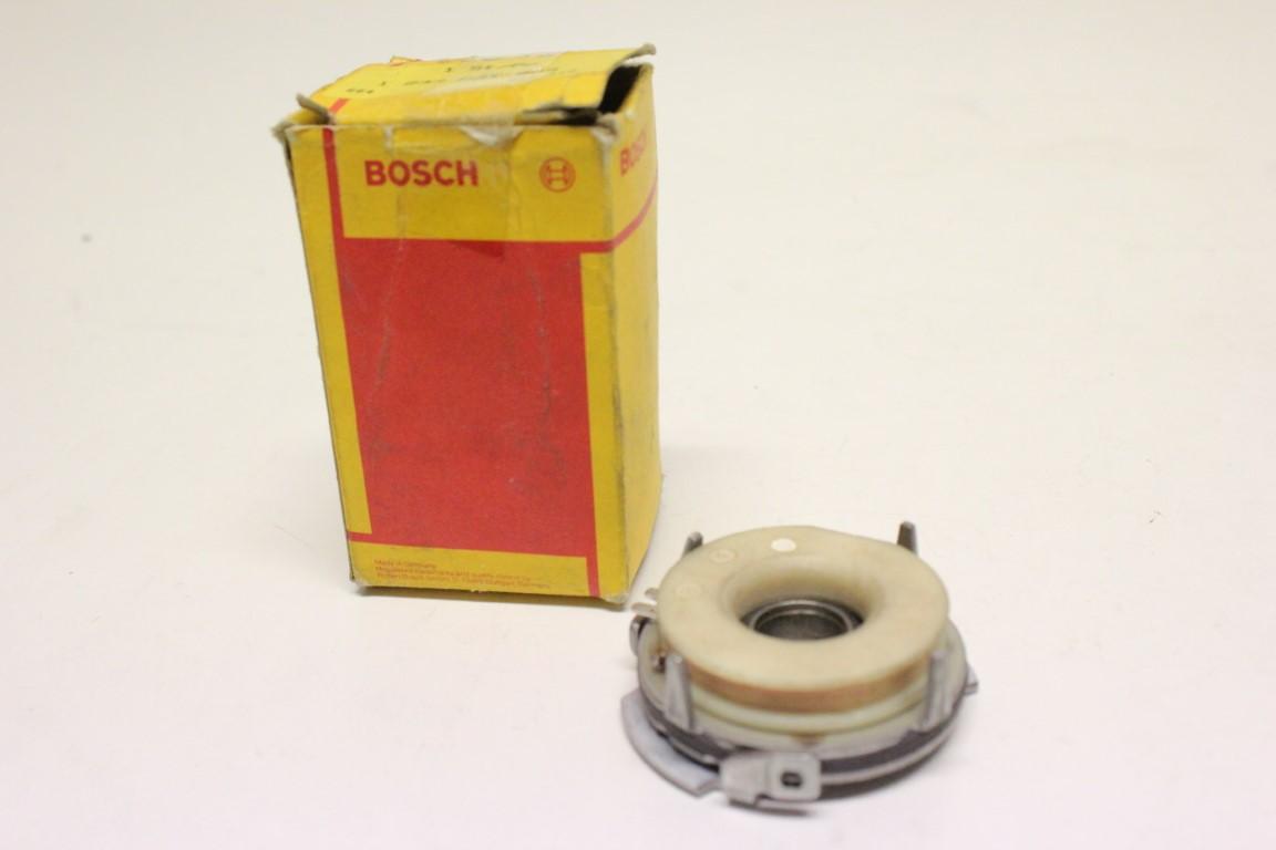 ignition distributor position sensor