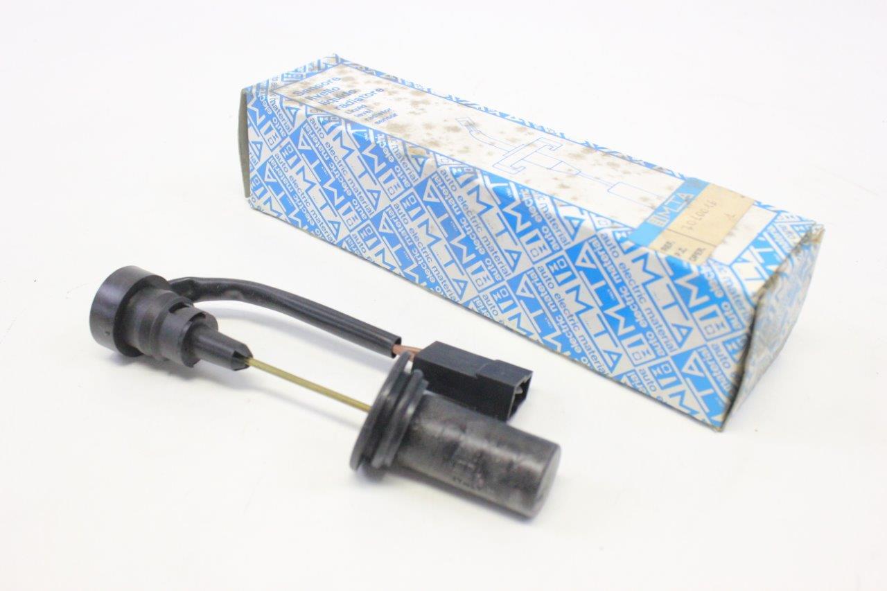 engine water level sender unit