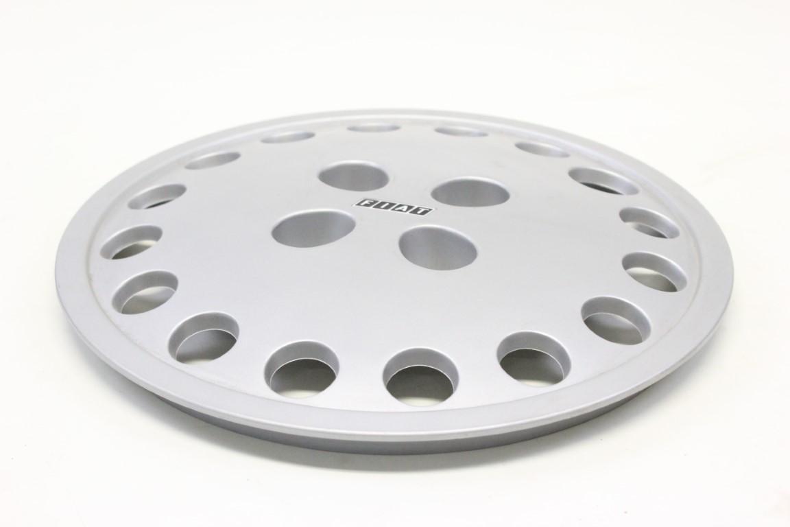 wheel cover cap