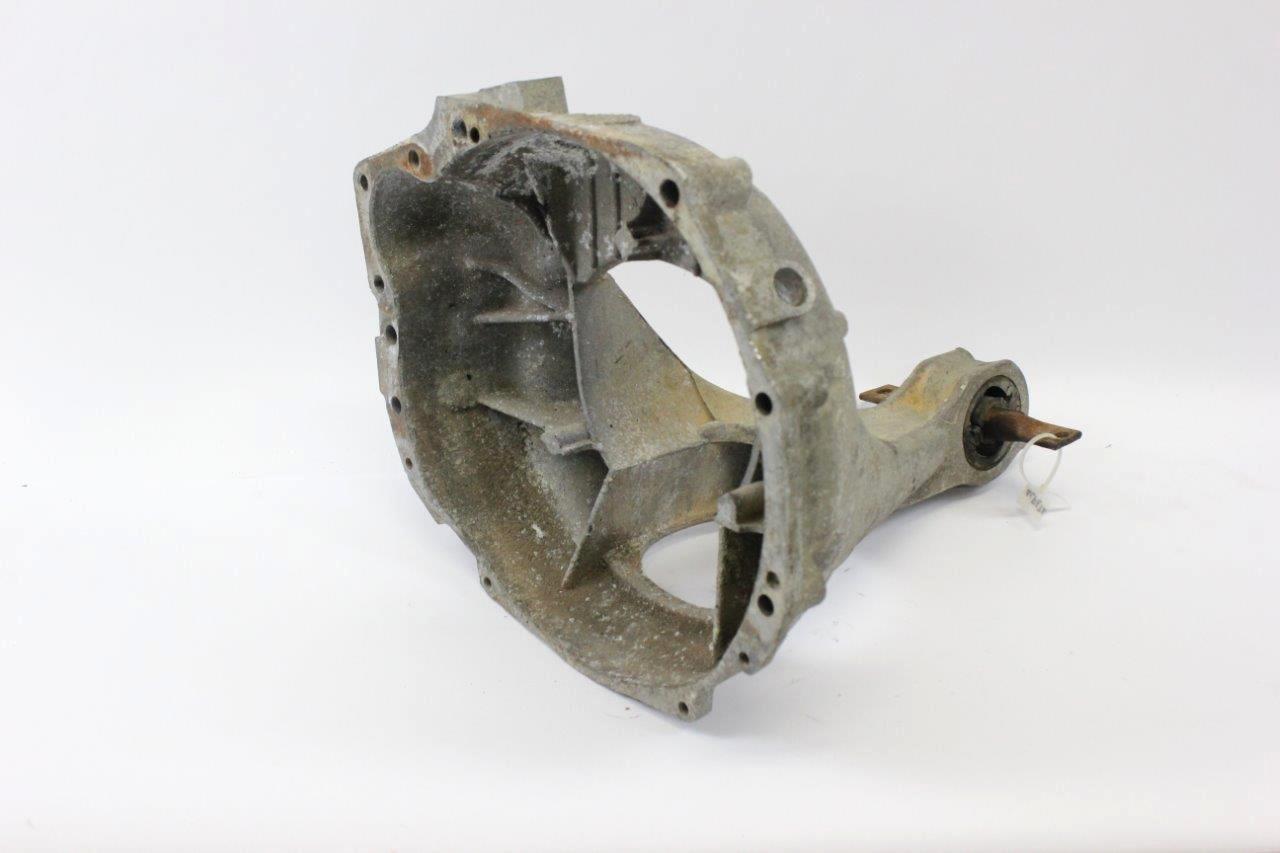 engine bell