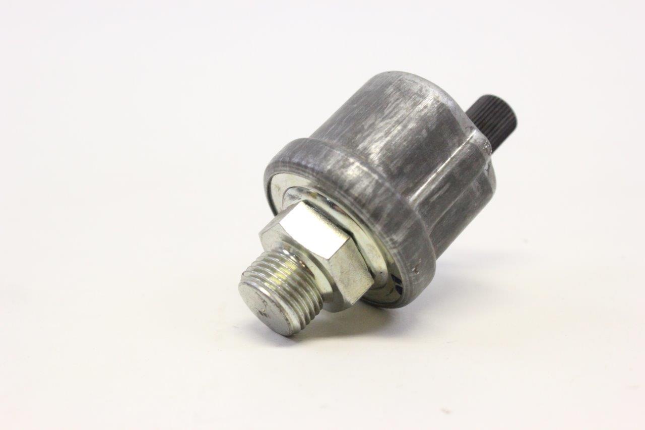 oil pressure sender unit bulb