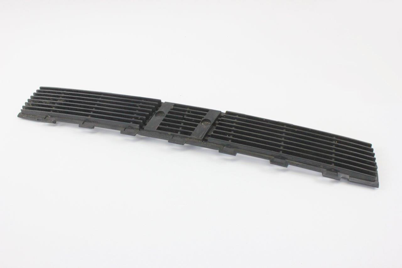 radiator grill mesh