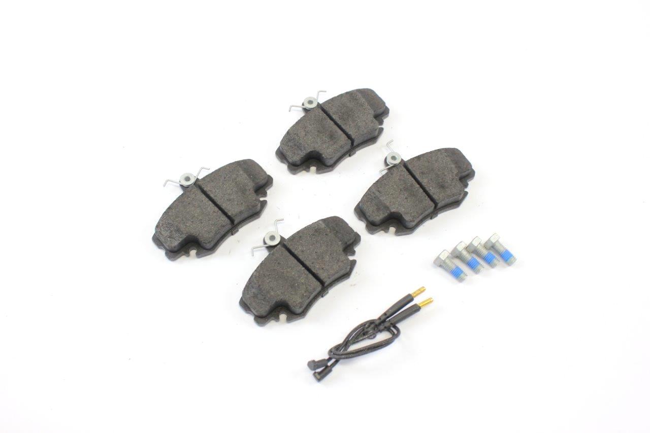 Renault R14 L TL TS GTL Handbrake Cable Left 7700623400