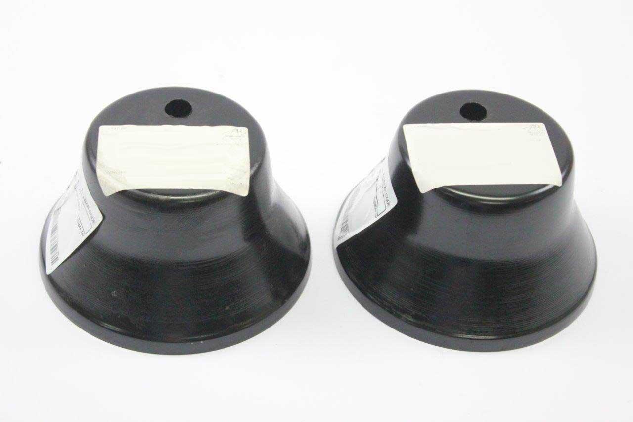 head lamps shells