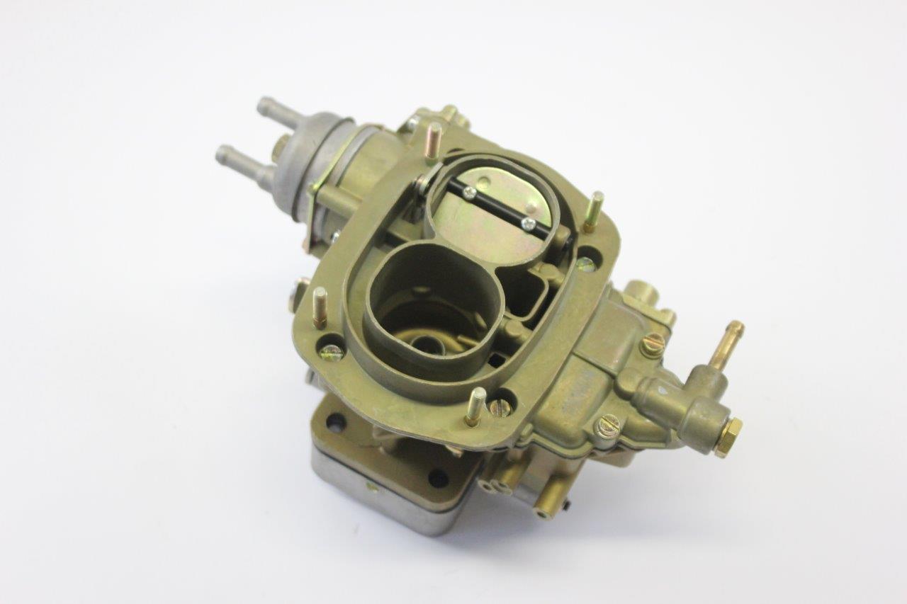 32 ADF carburetor