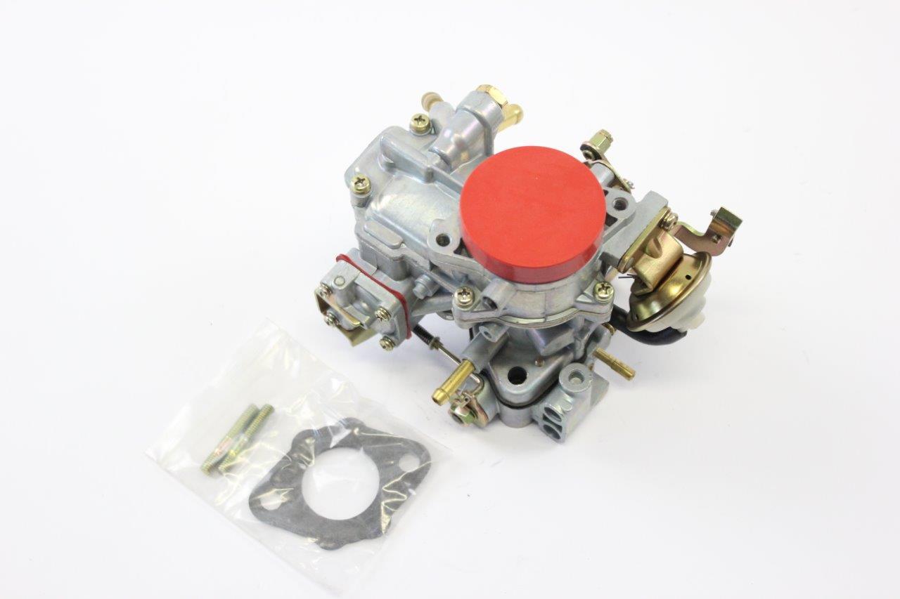 carburetor 32 ICEV