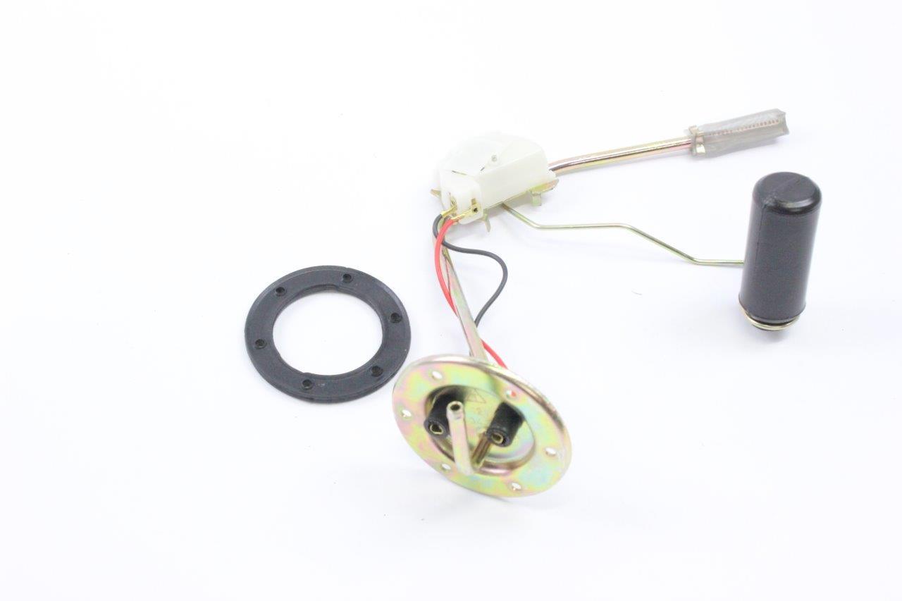 fuel tank level sensor