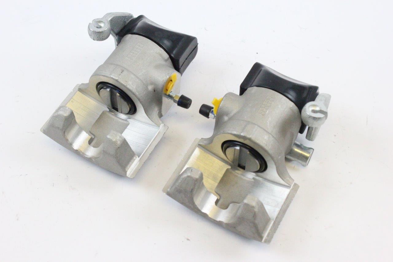 38mm rear brake calipers