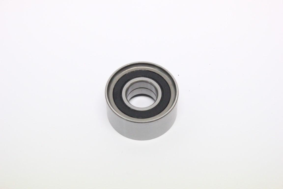 distribution belt tensioner bearing