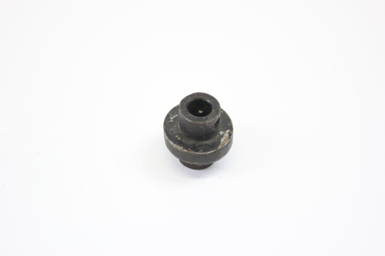 gear shift linkage rubber joint