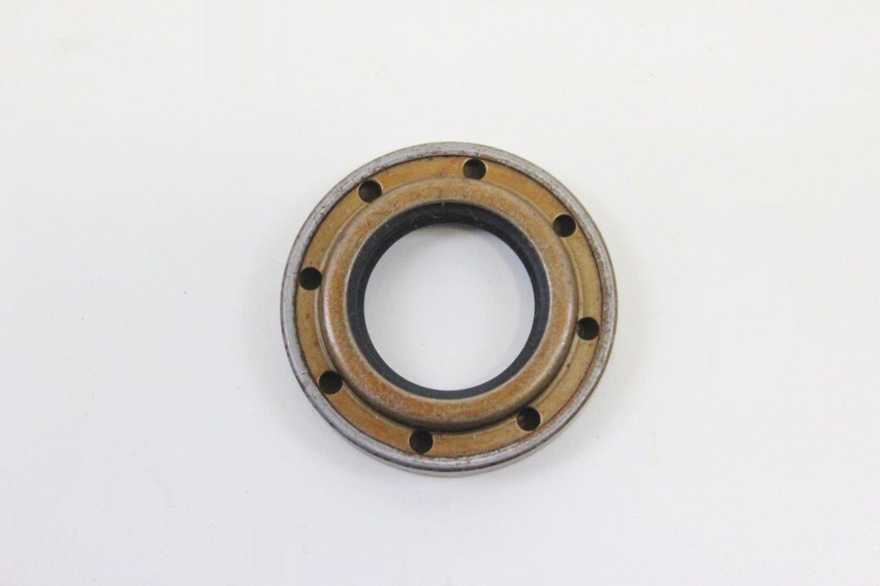 front transmission shaft oil seal ring