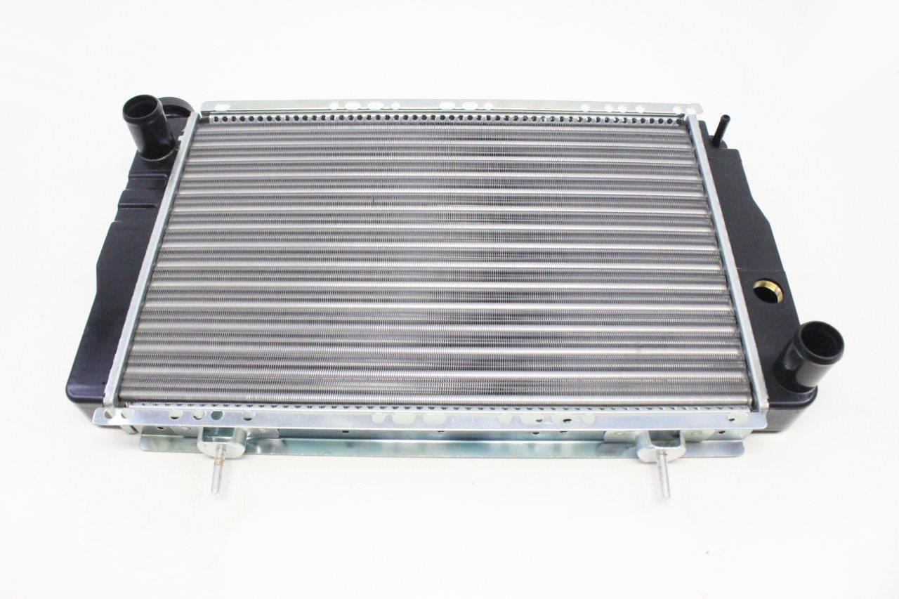 engine water cooler