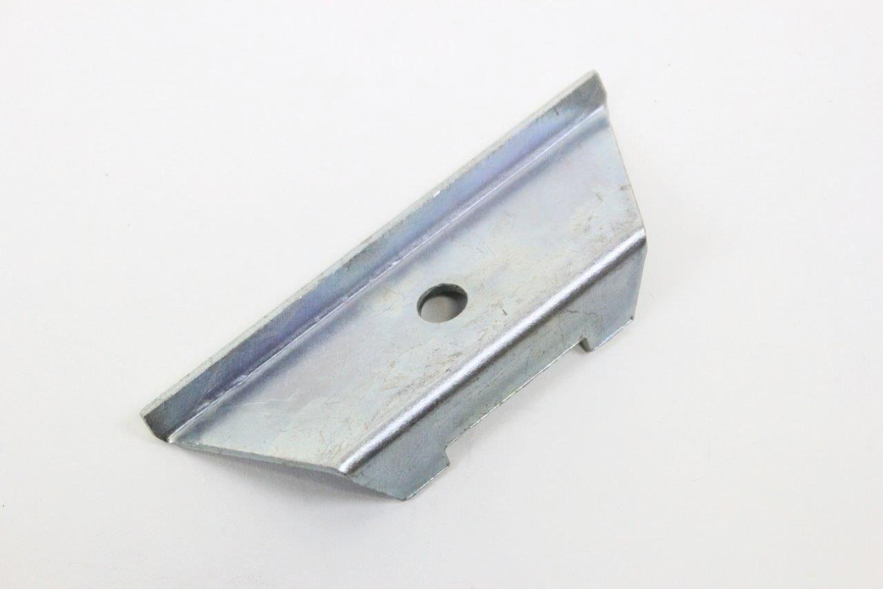 accumulator fixing bracket
