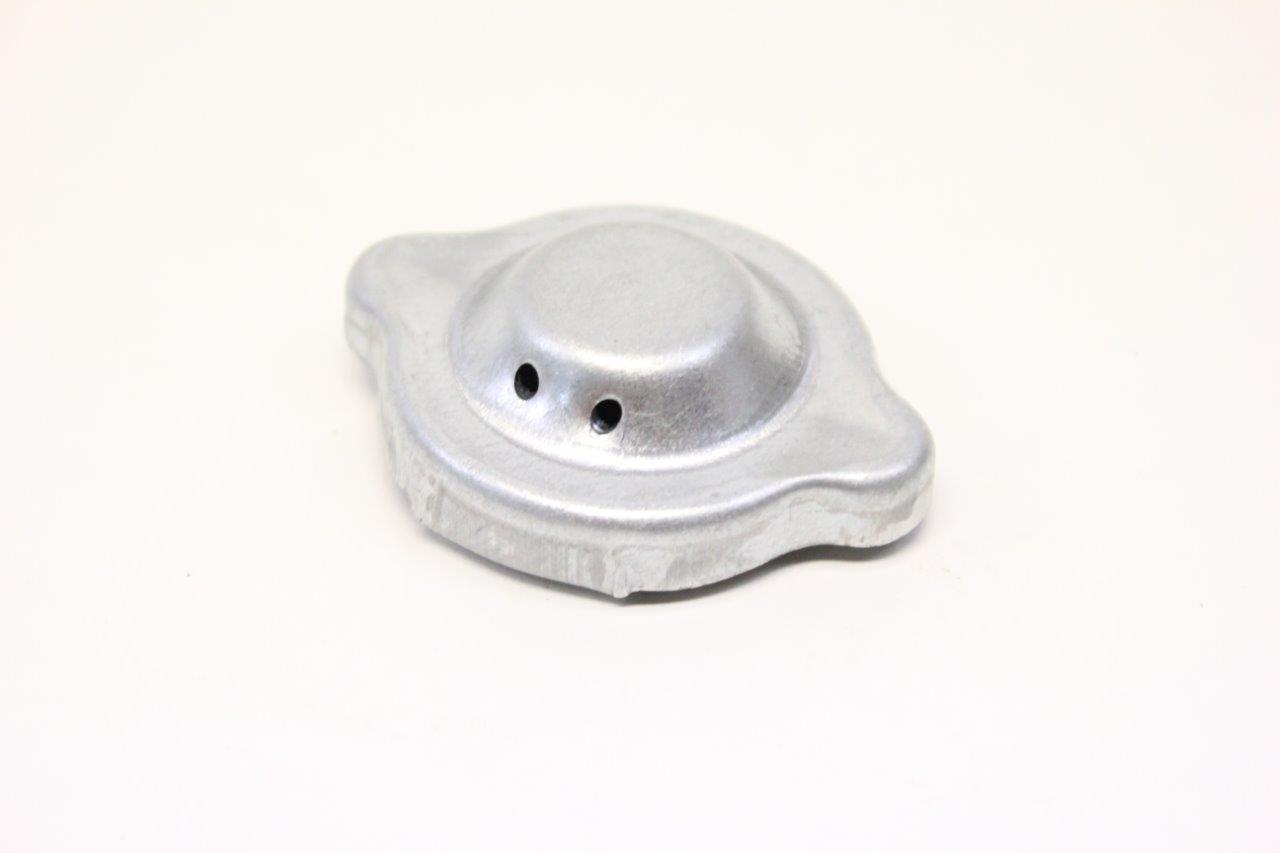 engine coolant tank cap