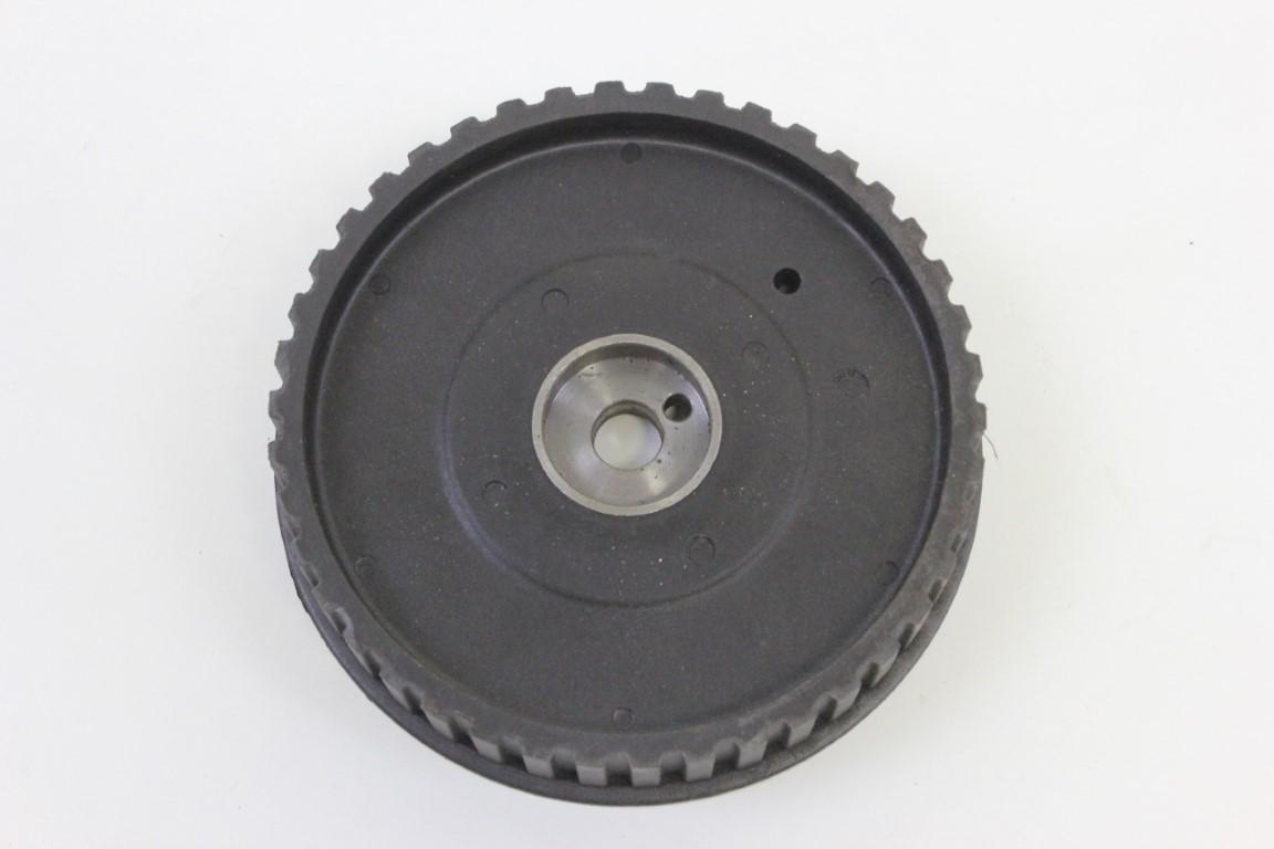 engine inlet camshaft gear