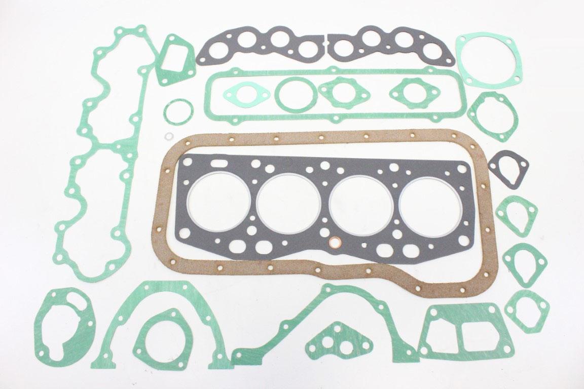engine seal kit