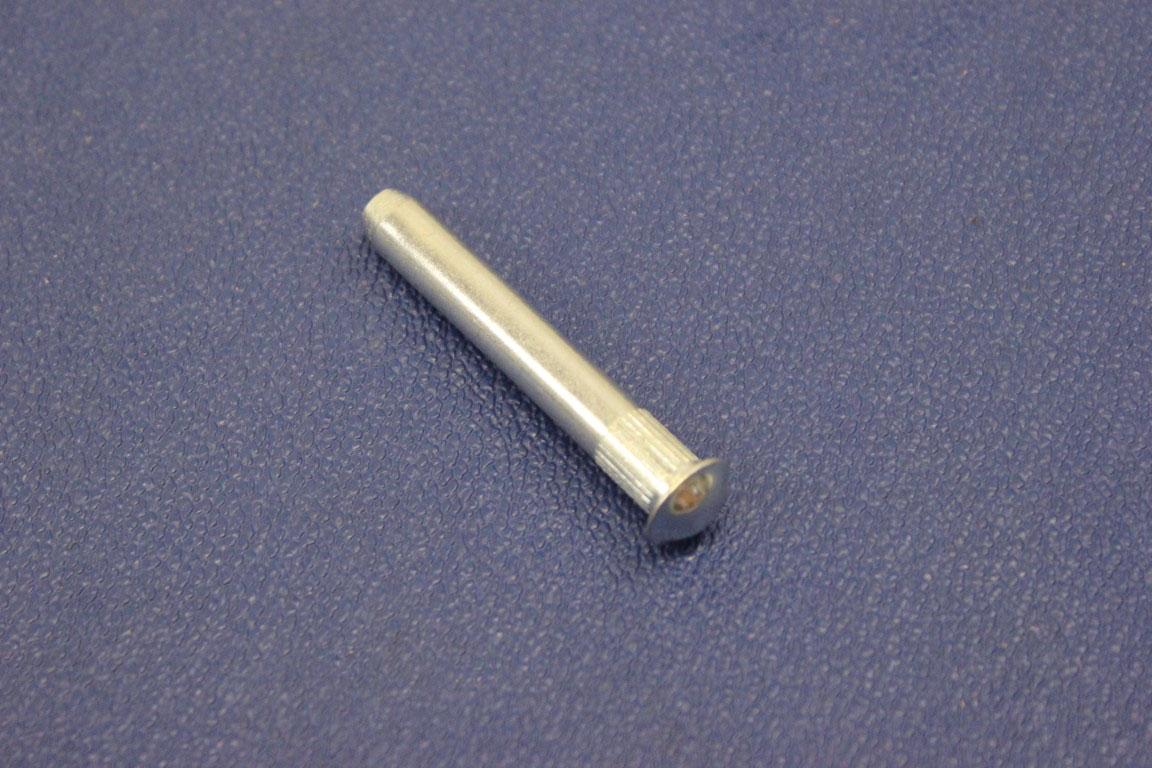 door hinge pin
