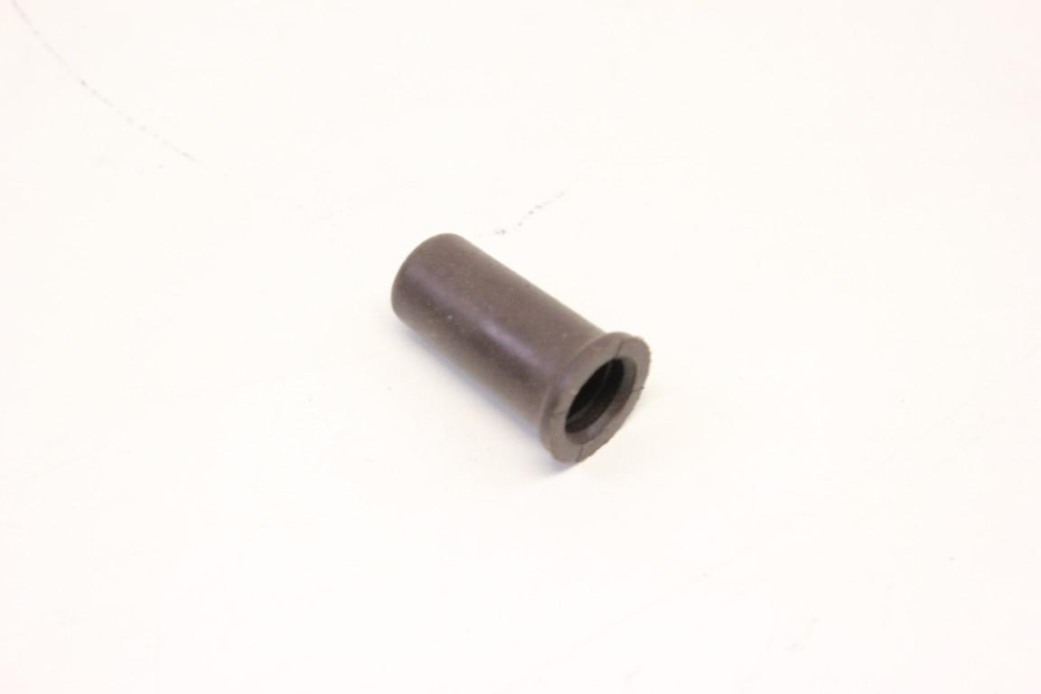 engine oil pressure sensor cap