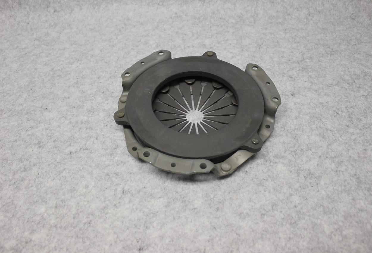clutch pressure plate Valeo